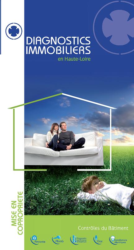 diagnostics immobilier haute loire le puy en velay langogne. Black Bedroom Furniture Sets. Home Design Ideas